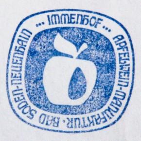 imm_stamp